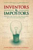 Inventors & Impostors