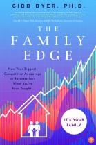 The Family Edge