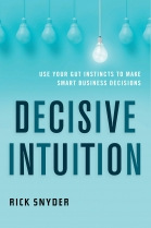 Decisive Intuition