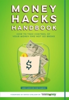 Money Hacks Handbook