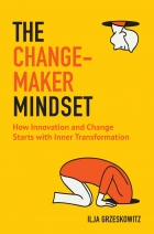 The Changemaker Mindset