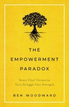 The Empowerment Paradox