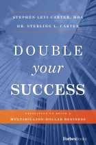 Double Your Success