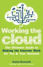 Working the Cloud