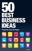 50 Best Business Ideas