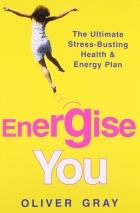 Energise You