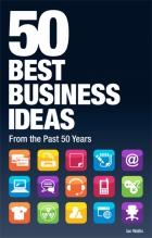 Again 50 Best Business Ideas